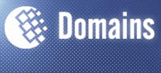Domains.webmoney и зона .ru